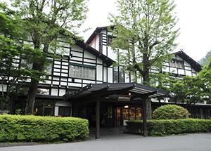 hatuko_p3.jpg