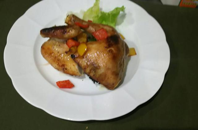 カフェレストラン&レンタルスペースNR