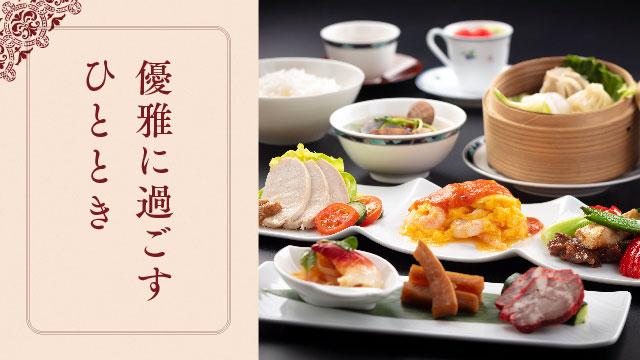CAFÉ B KARUIZAWA(カフェビー軽井沢)