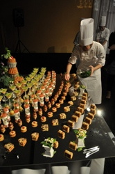 sweets%20museum.jpg