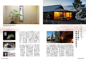 vig123_detail03_s.jpg
